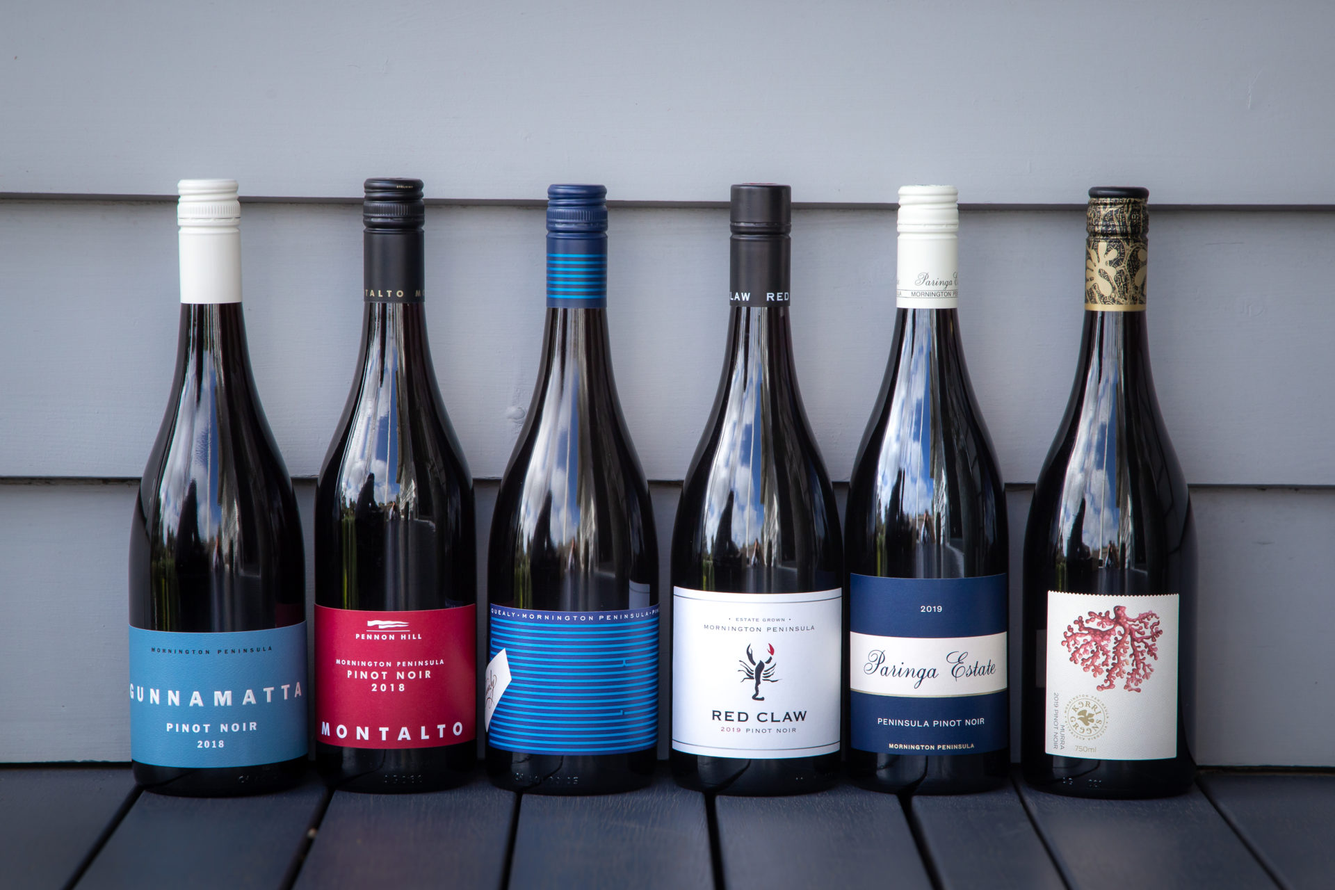 PRIMO PINOT 6PACK-1